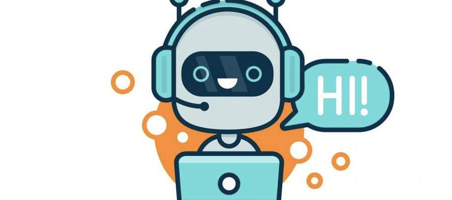 chatbot per customer service h24
