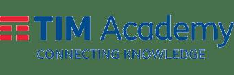 Tim Academy