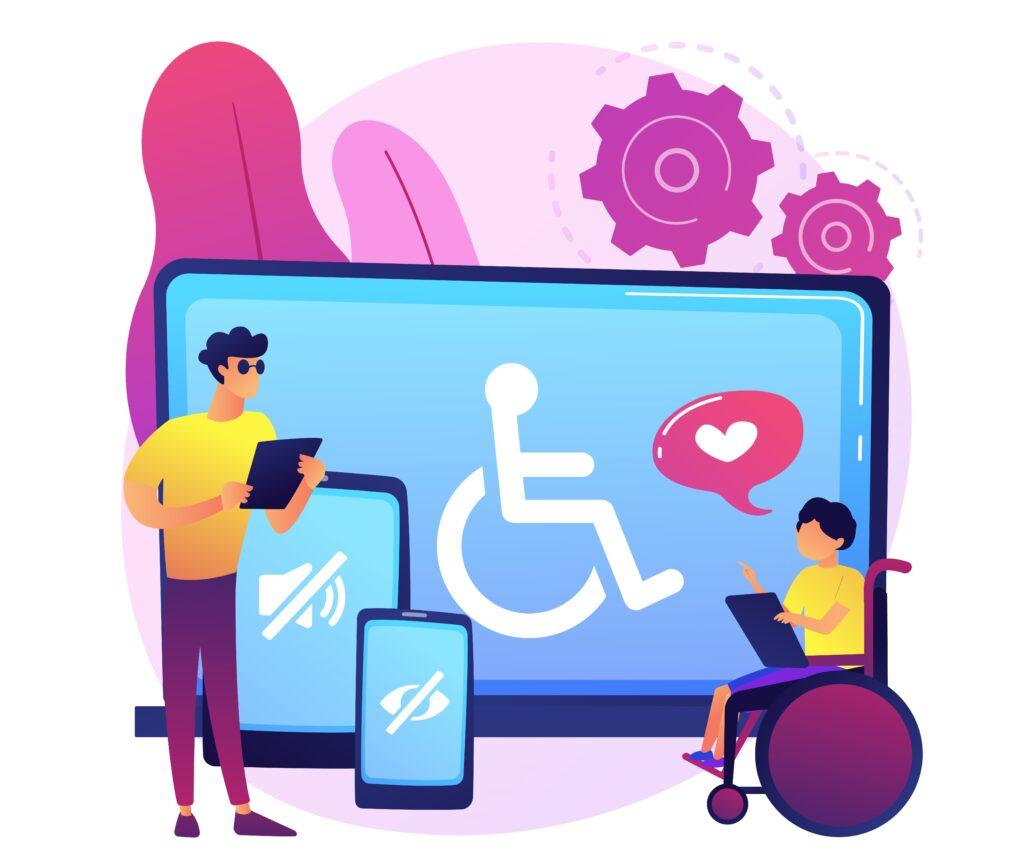 wcag-inclusività
